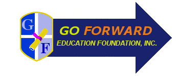 GoForwardEducation